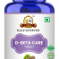 D-BETA CARE TABLET for Diabetes
