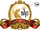 KALP AYURVED: Ayurvedic healthcare Clinic in Noida Logo