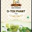 D-tox Phant Tea